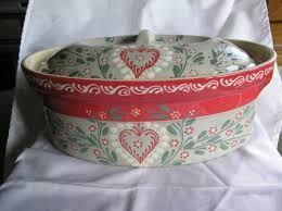 """Résultat de recherche d'images pour """"poterie alsacienne rouge"""""""