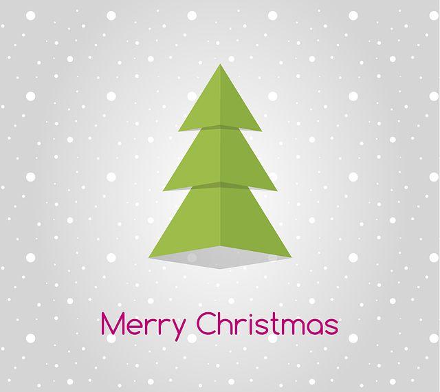 Para felicitar a los tuyos en estas fechas navideñas tan entrañables os proponemos estos felicitaciones de Navidad y de Año Nuevo que podréis usar en vuestras tarjetas navideñas, mensajes de WhatsApp, Facebook, sms. www.poemasyfrases.es
