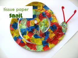 snail activities - Google Search