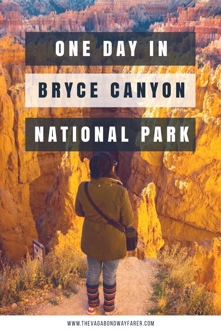The National Parks: America's Best Idea: Watch Video | PBS