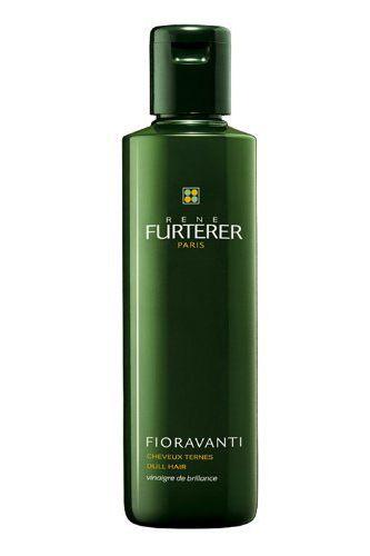 clarifying-shampoo-rene-furterer