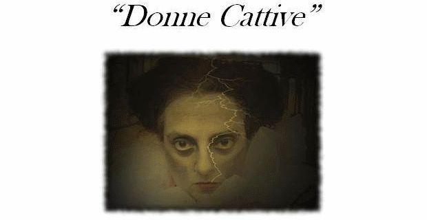 Venerdì 16 Maggio ''DONNE CATTIVE'' al Ristorante PepeNero - http://www.toscananews.net/home/venerdi-16-maggio-ristorante-pepenero-donne-cattive/
