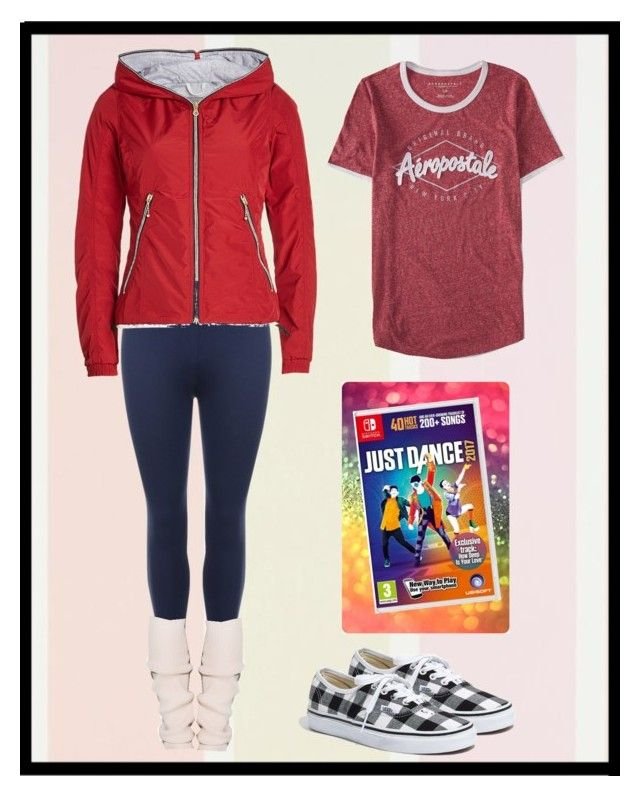 Lindsey Stirling Inspired 🎻🎶 by justonebadday on Polyvore