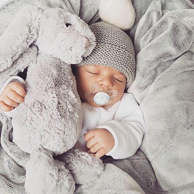 милые картинки с детьми спящими рады каждому