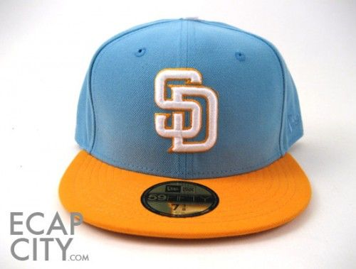 san diego padres cap history uk classic hats hat brown
