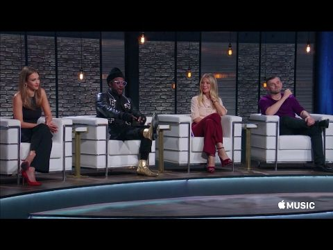Apple's Planet of the Apps looks like Shark Tank with an 'escalator pitch'  |  TechCrunch
