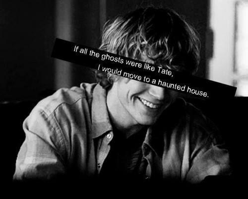 Tate ♥