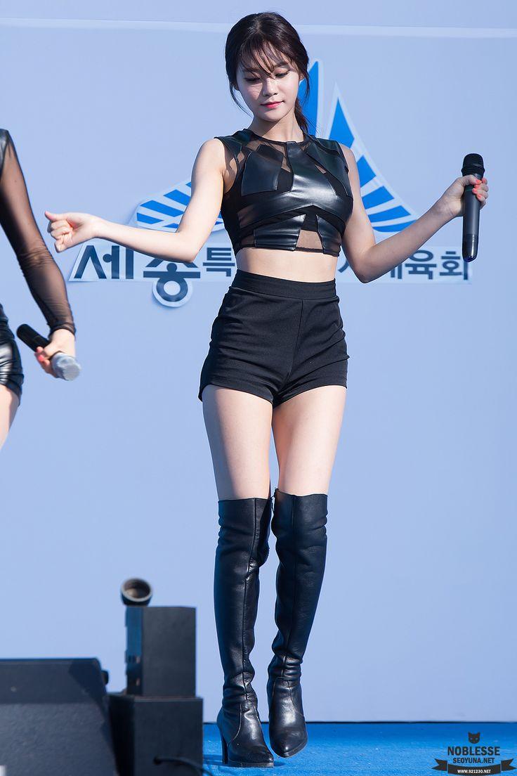 Kpop: Kpop, Jimin, Asian Girl
