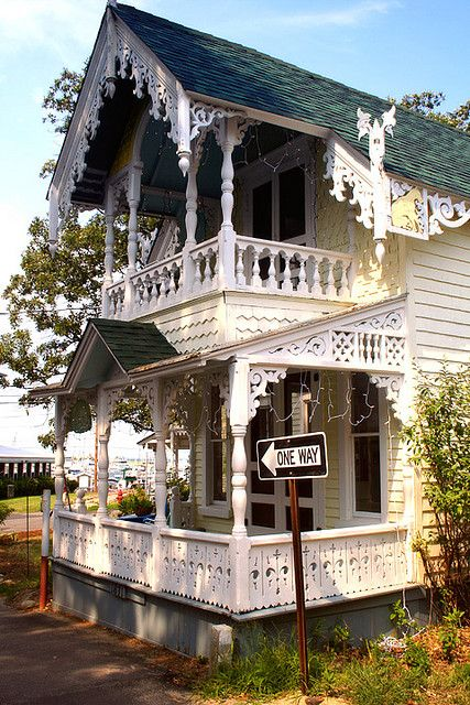 Gingerbread Architectural Trim : Best images about let s add a decor to it on pinterest
