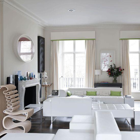 9 Glamorous Living Room Designs: Best 25+ Glamorous Living Rooms Ideas On Pinterest