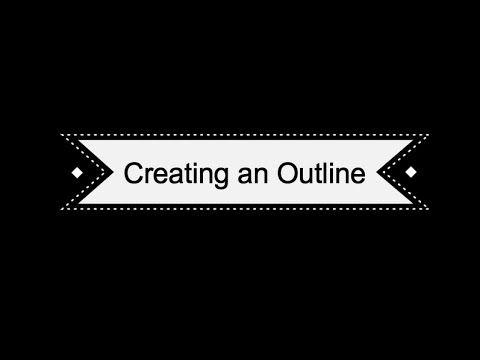 Creating an Outline in Cricut Design Space - CricutforBusiness.com