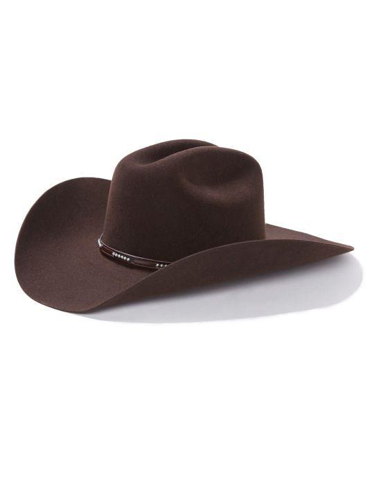 0d0fbba26001a STETSON 72 LLANO 4X COWBOY HAT