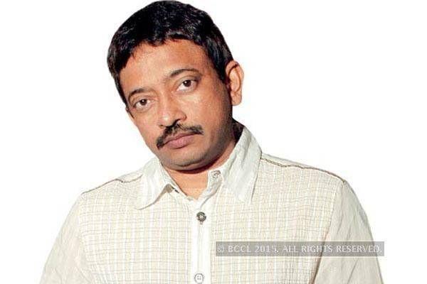 Ram Gopal Varma's 'aag' on Vijay Mallya and his 'bikini babes'