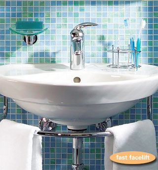 Bathroom Design Qualification 86 best designs for a livable home™using universal design images