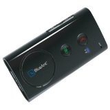 BlueAnt Supertooth 3 Bluetooth Hands-Free Speakerphone (Black) (Wireless Phone Accessory)By BlueAnt