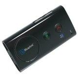 BlueAnt Supertooth 3 Bluetooth Hands-Free Speakerphone (Black) (Wireless Phone Accessory)By BlueAnt