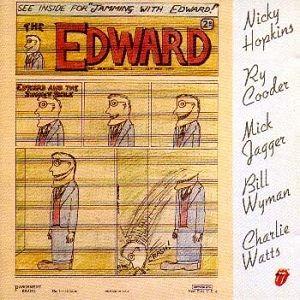 Jamming with Edward! - Wikipedia, the free encyclopedia
