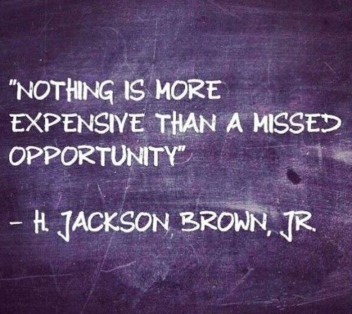 Quotes About Lost Love Opportunities : Love Quotes About Missed Opportunities. QuotesGram