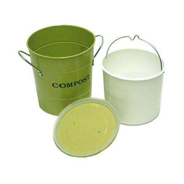 0b1ec9013f68698e90adc43a5386599f - Better Homes And Gardens Compost Bin