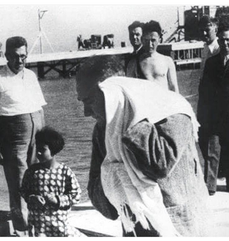Atatürk Canım Atam YaseminAksu
