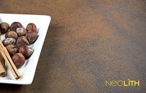 neolith kitchen 01