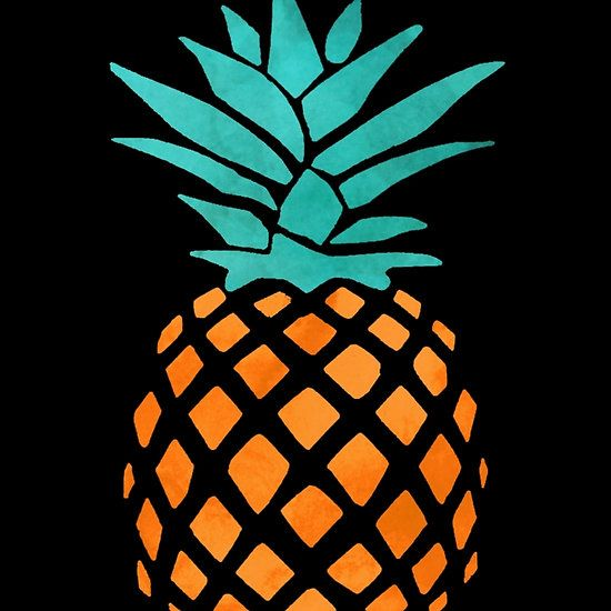 Pineapple Pineapple I love you like Pineapple