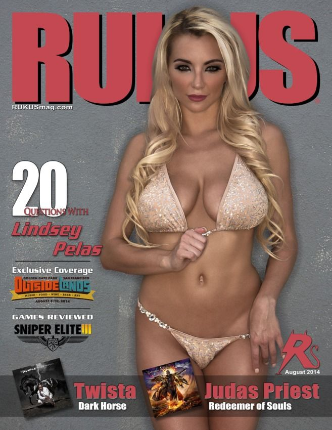 RUKUS magazine August 2014 edition - Read the digital edition by Magzter on your iPad, iPhone, Android, Tablet Devices, Windows 8, PC, Mac and the Web.