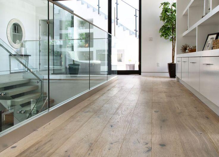 Best 25 Engineered Floors Ideas On Pinterest