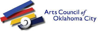 http://www.artscouncilokc.com/ Arts Council of Oklahoma City is a nonprofit 501 C(3) organization that is dedicated to bringing the arts and the community together through free or low-cost large-scale downtown Oklahoma City cultural events and a variety of arts outreach activities that impact under-served populations.