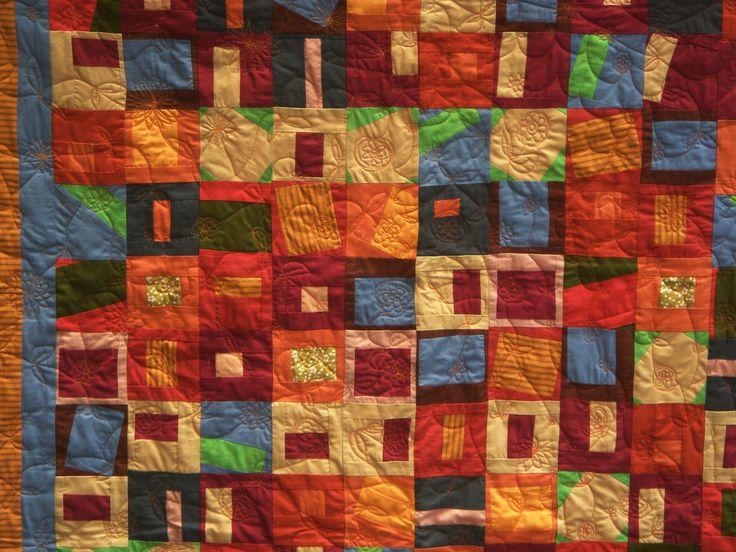 Die besten 25+ Tara richards Ideen auf Pinterest Kurzer bobpony - einrichtung kleine wohnung tamar rosenberg