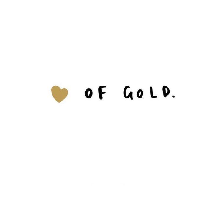 You have a... × @PeruvianGirly20