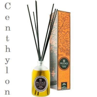 Mejores 18 im genes de ambientadores mikado home fragrance reed diffuser centhylon en - Los mejores ambientadores ...