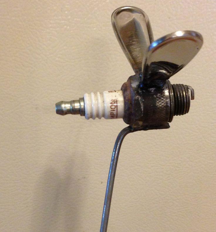 how to get a shoe plug