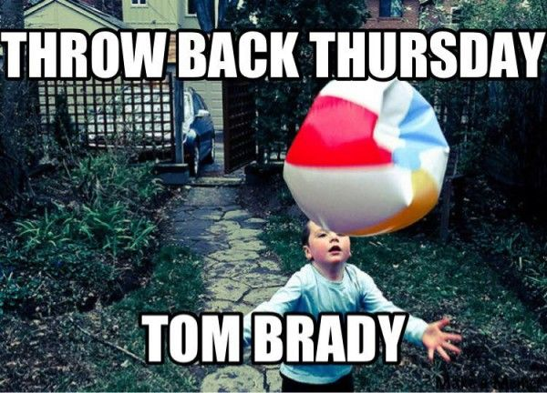 tom brady balls meme - Google Search