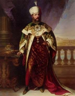 The Significance of Philip II of Spain & the Dutch Revolt