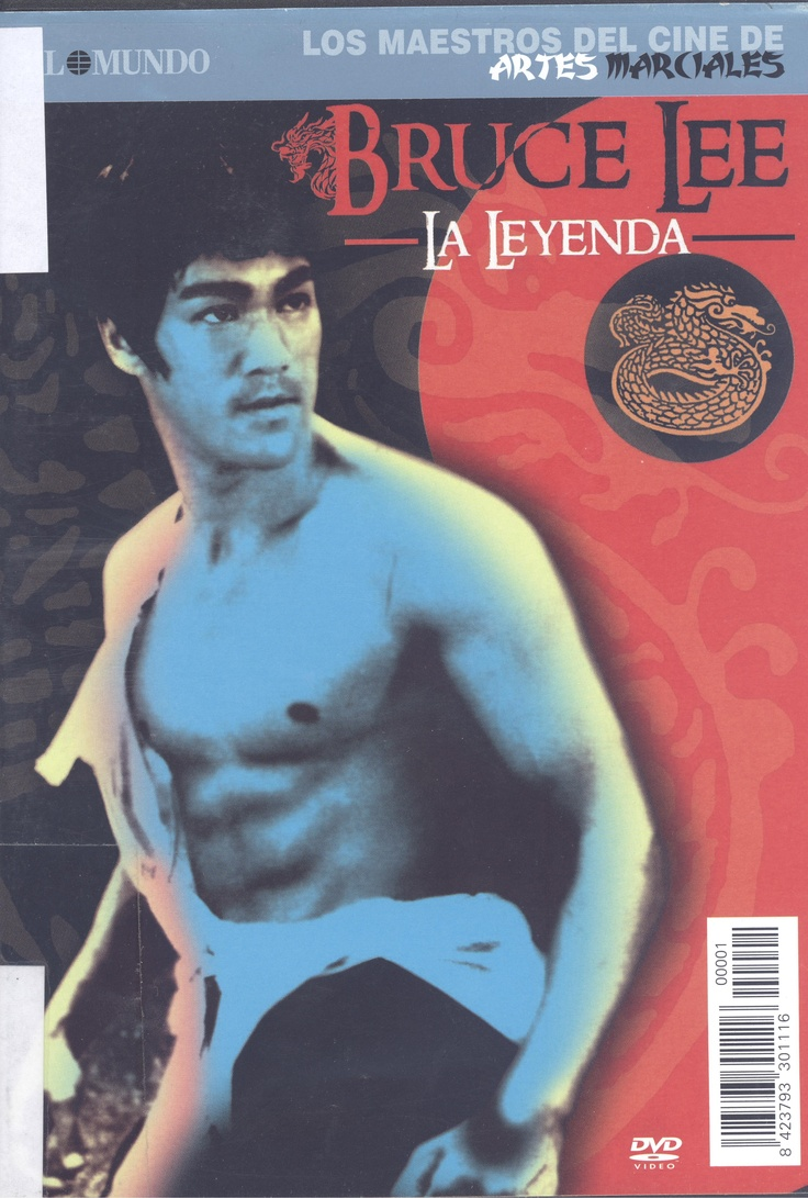 Espectacular documental sobre la figura del maestro de las artes marciales más importante de todos los tiempos: Bruce Lee. Desde sus primeros pasos como estrella infantil en films cantoneses hasta que se convirtió en la estrella mundial que hoy todos recordamos. Se incluyen fragmentos de sus películas, así como entrevistas y su funeral.