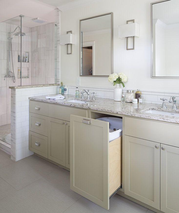 Dream Kitchen And Bath Nashville: 17 Best Ideas About Laundry In Bathroom On Pinterest