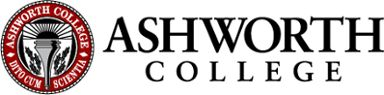 Ashworth College, Ashworth College Reviews, Ashworth Reviews -- https://www.google.com/url?q=http://www.trade-schools.net/ashworth-college/&sa=D&usg=ALhdy2_bGInJGNssn9fvDq-_qTBF5PCtXw