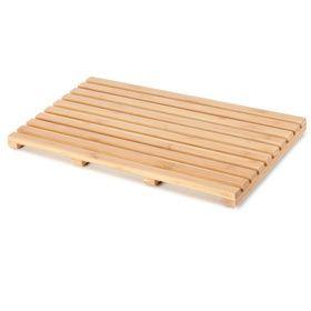 Bamboo Duck Board