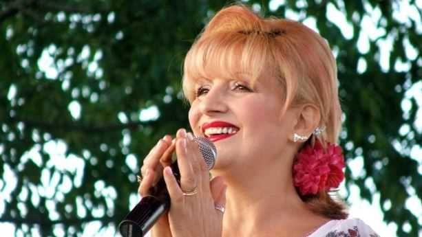 Moment greu pentru fanii muzicii populare românesti. Ileana Ciuculete s-a stins din viată în această seară