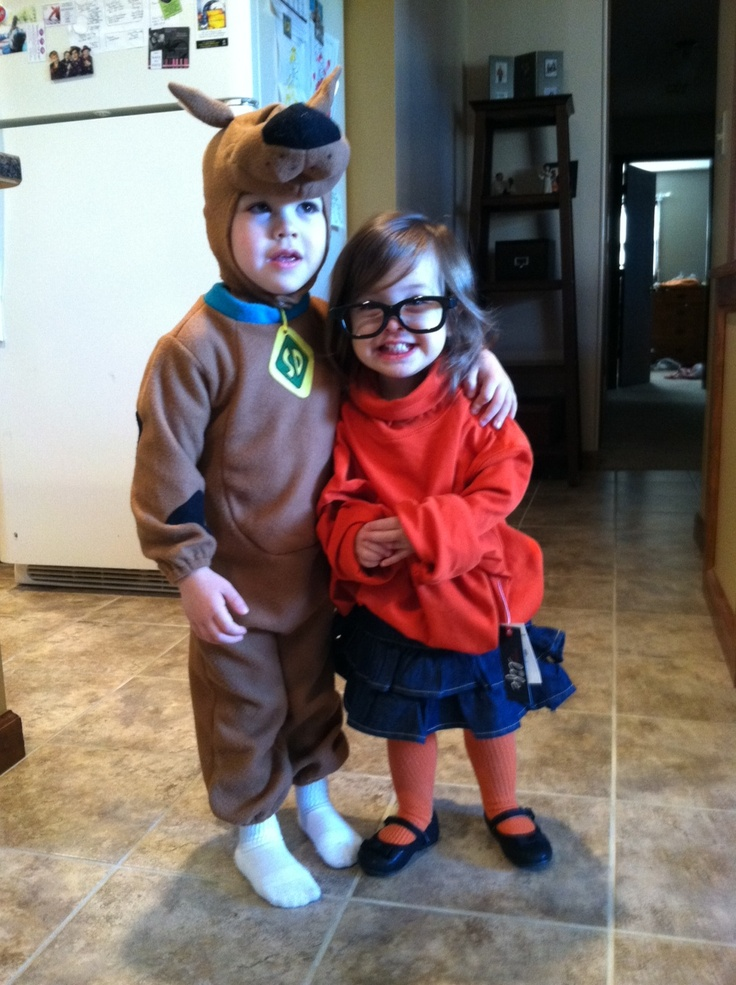 1000+ ideas about Velma Costume on Pinterest | Costumes ...