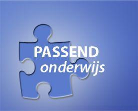 Heel uitgebreide YURLS-site met info en materialen See the able, not the label :: passendonderwijs.yurls.net