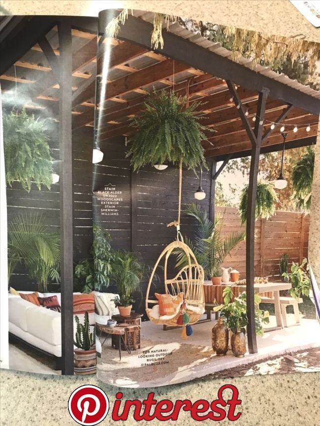 34 Beautiful Diy Backyard Gazebo Design And Decorating Ideas 7