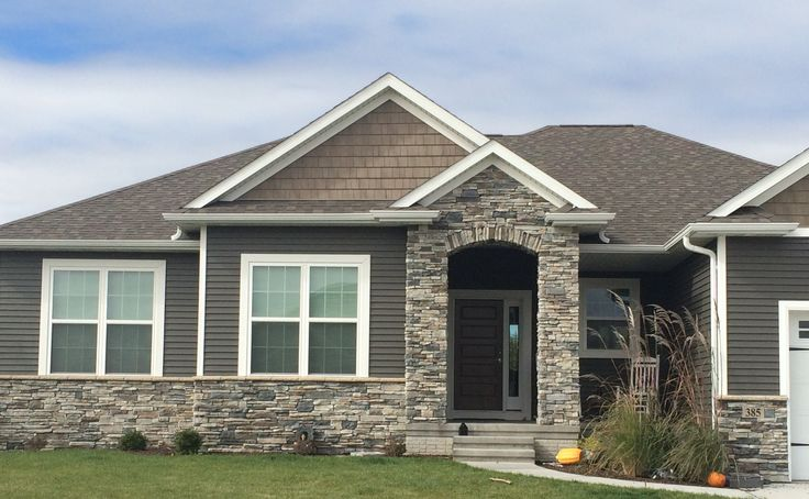 44 best images about southern ledgestone cultured stone for Exterior ledgestone