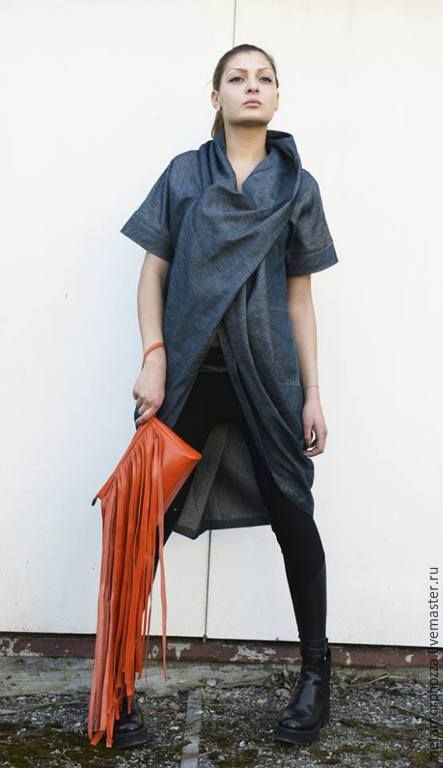 Женские сумки ручной работы. Кожаная сумочка с бахромой. METAMORPHOZA Veselina. Ярмарка Мастеров. Сумка из натуральной кожи, сумка на осень