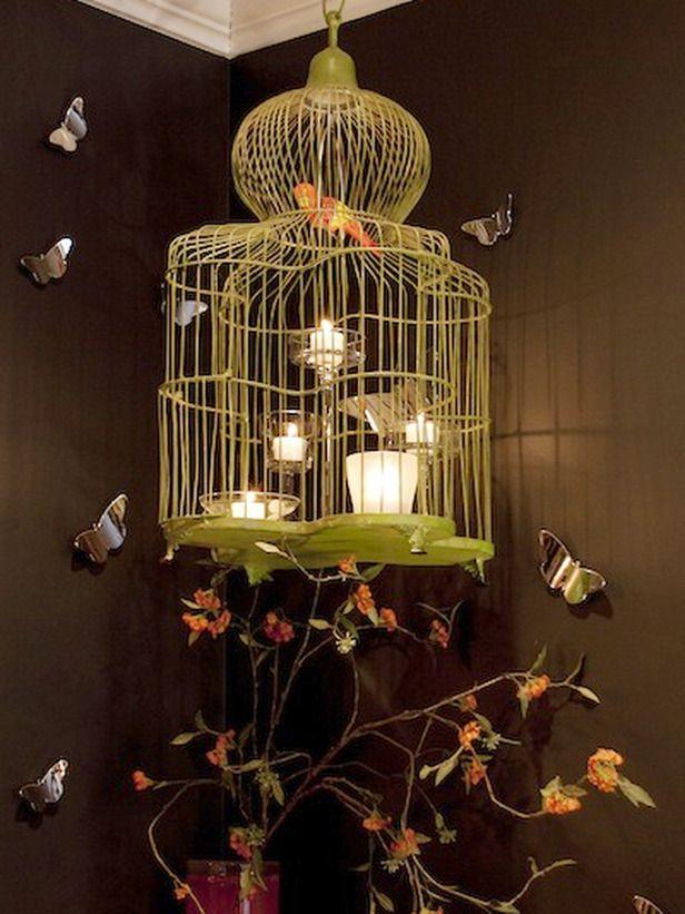 Contemporary Home Offices from Domicile Interior Design : Designers' Portfolio 4338 : Home & Garden Television