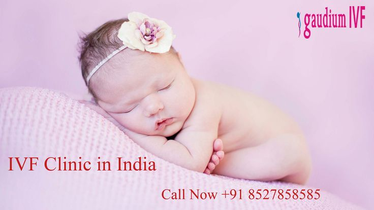 https://flic.kr/p/YGj66w | IVF Clinic in India | Best IVF treatment at affordable cost only at Gaudium IVF Clinic in India