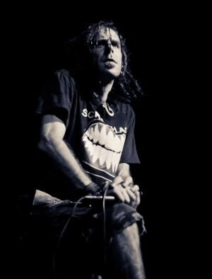 Lamb of God Singer Randy Blythe Releases Official Statement