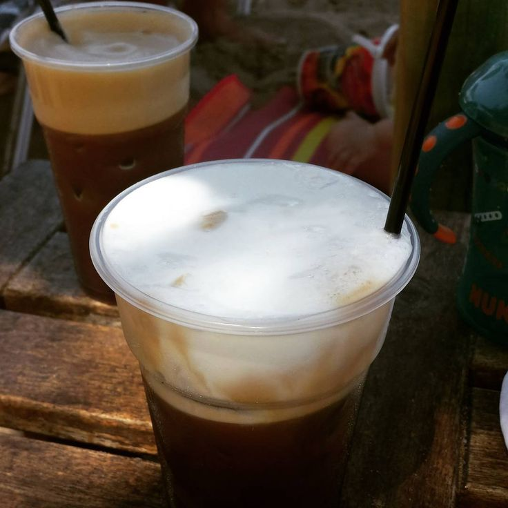 The only way to keep up with my baby's endless energy 😥😆😄💙 #sleepy #tired #needcoffee #coffee #cappuccino #freddo #latte #frape #seaside #beach #beachbar #beachlife #summer #holiday #holidays #vacation #Halkidiki #Greece #instacoffee #instacoffeebreak #instalike #coffeeart #sunny #sunnyday #summermood #toys #babywithme #koursaros