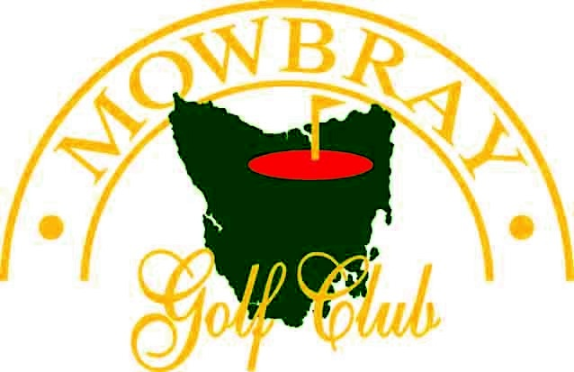 Mowbray Golf Club Mowbray Launceston, Tasmania, Australia